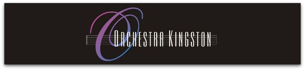 Orchestra Kingston company
